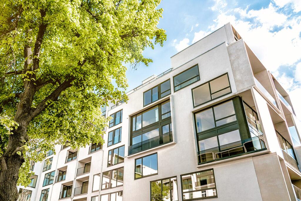 Leistungen - BMI Brigitte Mann Immobilienservice in Crailsheim, Filderstadt, Stuttgart